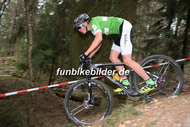 CC Race Bayernliga Schneckenlohe 2015_0111.jpg
