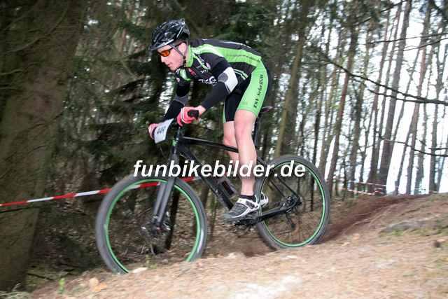CC Race Bayernliga Schneckenlohe 2015_0113.jpg
