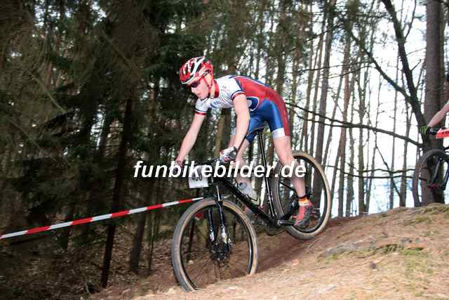 CC Race Bayernliga Schneckenlohe 2015_0114.jpg