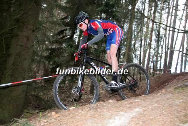 CC Race Bayernliga Schneckenlohe 2015_0115.jpg