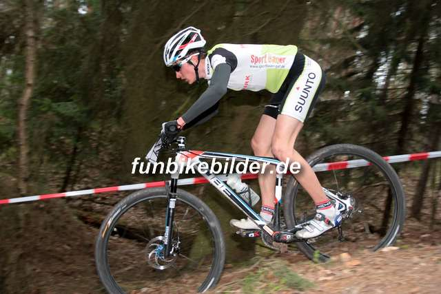 CC Race Bayernliga Schneckenlohe 2015_0116.jpg