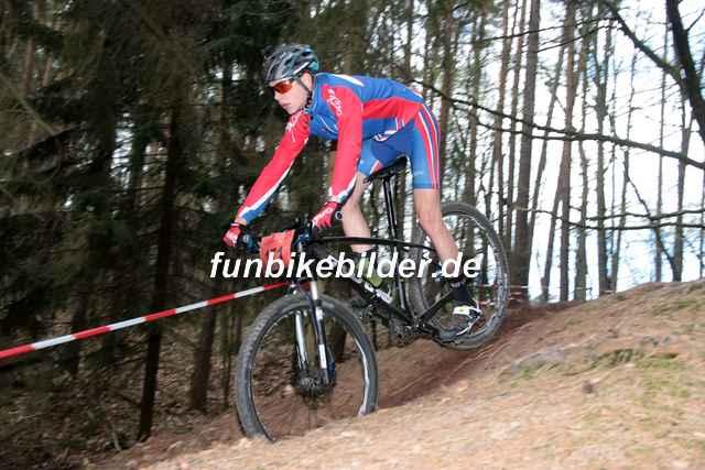 CC Race Bayernliga Schneckenlohe 2015_0117.jpg