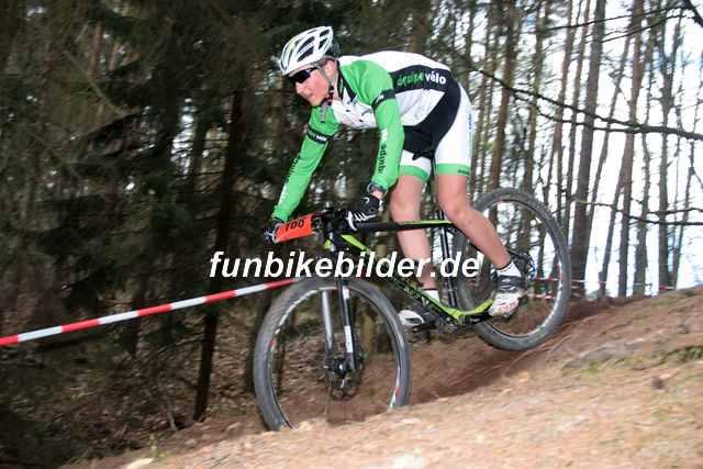 CC Race Bayernliga Schneckenlohe 2015_0118.jpg