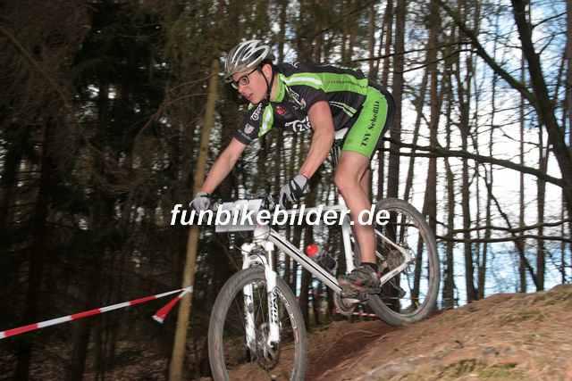 CC Race Bayernliga Schneckenlohe 2015_0119.jpg