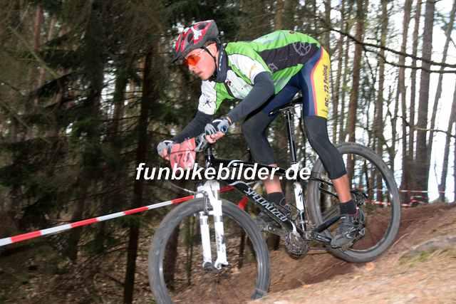 CC Race Bayernliga Schneckenlohe 2015_0120.jpg