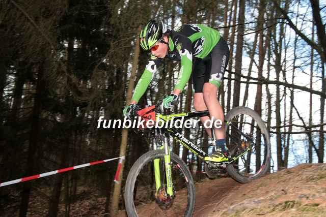 CC Race Bayernliga Schneckenlohe 2015_0121.jpg