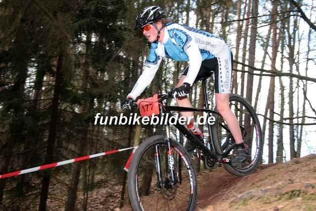 CC Race Bayernliga Schneckenlohe 2015_0122.jpg