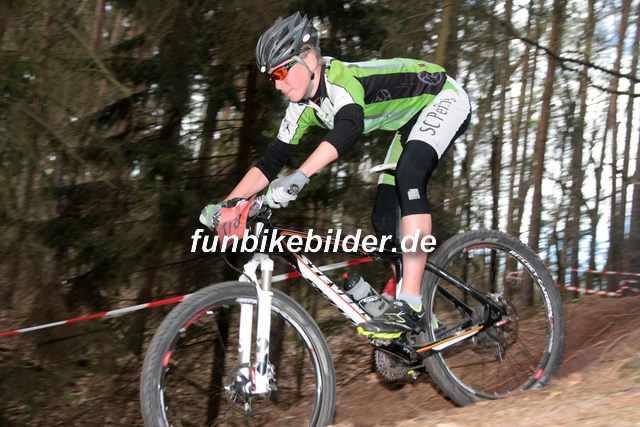 CC Race Bayernliga Schneckenlohe 2015_0123.jpg
