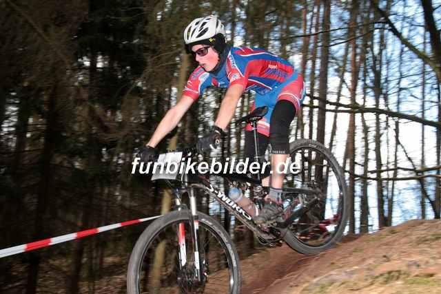 CC Race Bayernliga Schneckenlohe 2015_0124.jpg