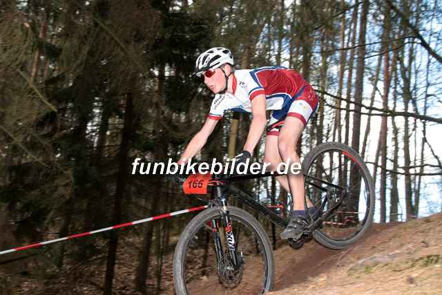 CC Race Bayernliga Schneckenlohe 2015_0125.jpg