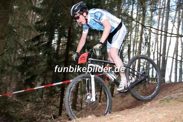 CC Race Bayernliga Schneckenlohe 2015_0126.jpg