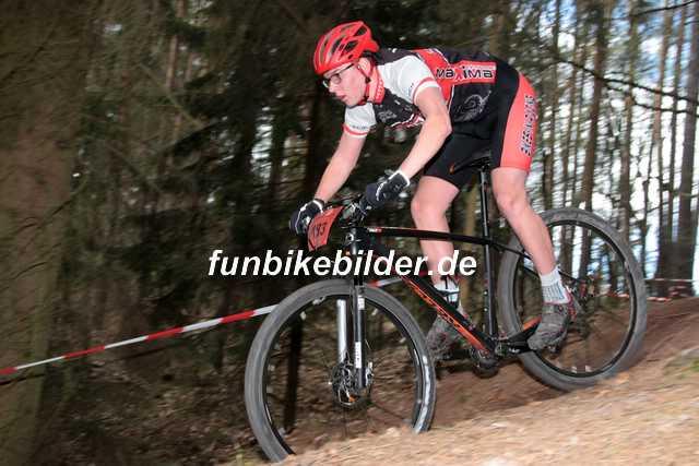 CC Race Bayernliga Schneckenlohe 2015_0127.jpg
