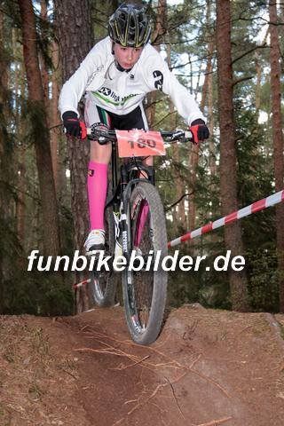 CC Race Bayernliga Schneckenlohe 2015_0128.jpg