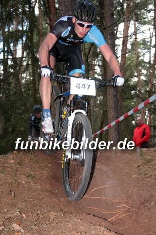 CC Race Bayernliga Schneckenlohe 2015_0129.jpg
