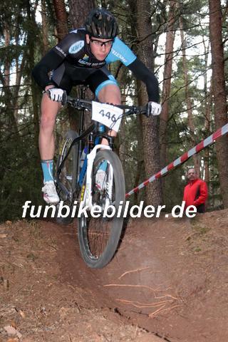CC Race Bayernliga Schneckenlohe 2015_0130.jpg