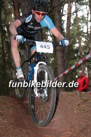 CC Race Bayernliga Schneckenlohe 2015_0131.jpg