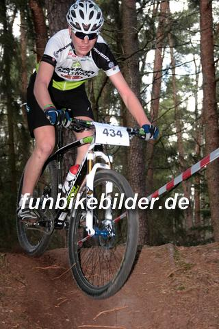 CC Race Bayernliga Schneckenlohe 2015_0132.jpg