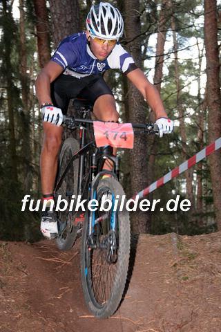 CC Race Bayernliga Schneckenlohe 2015_0133.jpg
