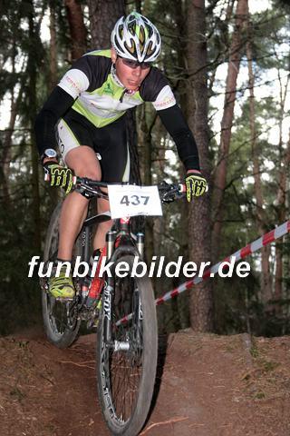 CC Race Bayernliga Schneckenlohe 2015_0134.jpg