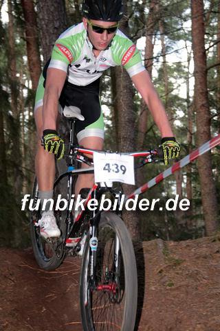 CC Race Bayernliga Schneckenlohe 2015_0135.jpg