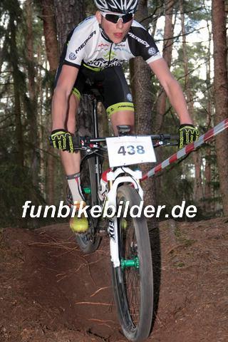 CC Race Bayernliga Schneckenlohe 2015_0136.jpg