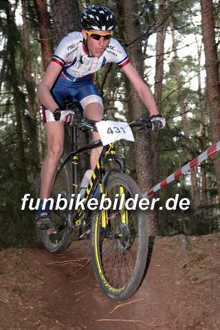 CC Race Bayernliga Schneckenlohe 2015_0137.jpg