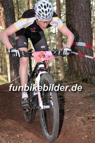 CC Race Bayernliga Schneckenlohe 2015_0138.jpg