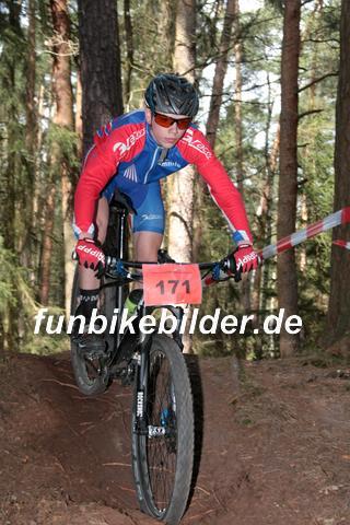 CC Race Bayernliga Schneckenlohe 2015_0139.jpg