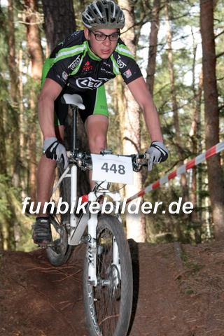CC Race Bayernliga Schneckenlohe 2015_0140.jpg