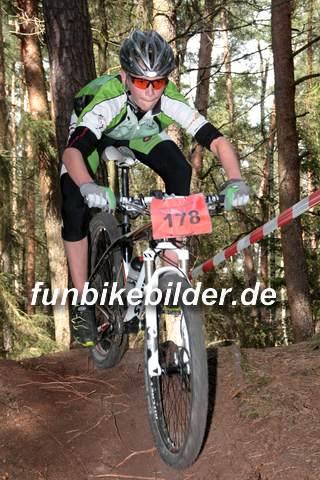 CC Race Bayernliga Schneckenlohe 2015_0141.jpg
