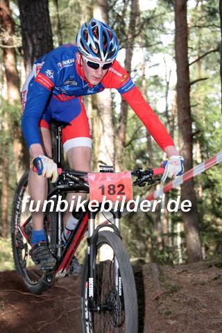 CC Race Bayernliga Schneckenlohe 2015_0142.jpg