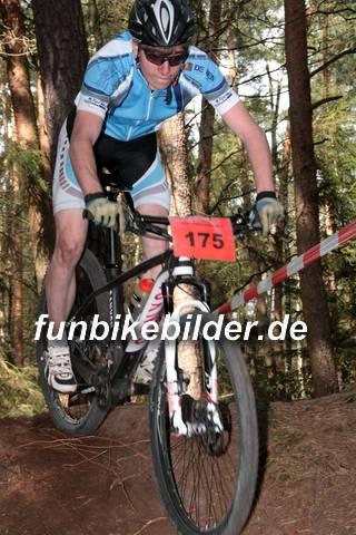 CC Race Bayernliga Schneckenlohe 2015_0143.jpg