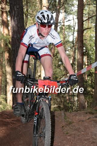 CC Race Bayernliga Schneckenlohe 2015_0144.jpg