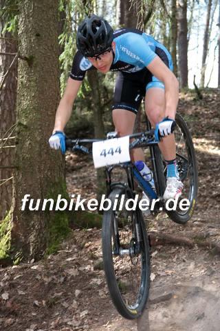 CC Race Bayernliga Schneckenlohe 2015_0145.jpg