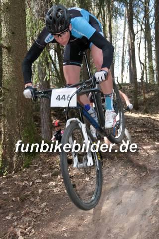 CC Race Bayernliga Schneckenlohe 2015_0146.jpg