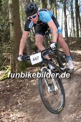 CC Race Bayernliga Schneckenlohe 2015_0147.jpg