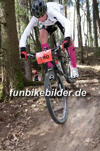 CC Race Bayernliga Schneckenlohe 2015_0148.jpg
