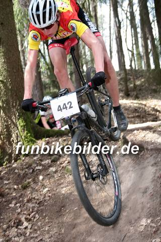 CC Race Bayernliga Schneckenlohe 2015_0149.jpg