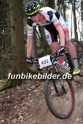 CC Race Bayernliga Schneckenlohe 2015_0150.jpg