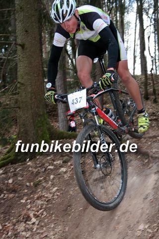 CC Race Bayernliga Schneckenlohe 2015_0151.jpg