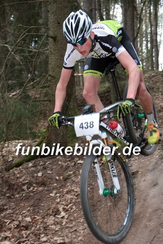 CC Race Bayernliga Schneckenlohe 2015_0152.jpg