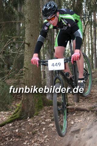 CC Race Bayernliga Schneckenlohe 2015_0153.jpg
