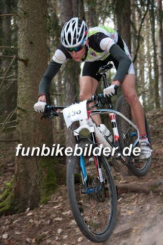 CC Race Bayernliga Schneckenlohe 2015_0154.jpg
