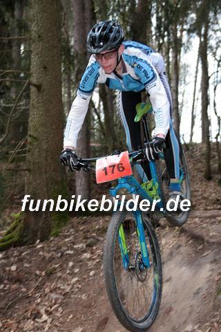 CC Race Bayernliga Schneckenlohe 2015_0155.jpg