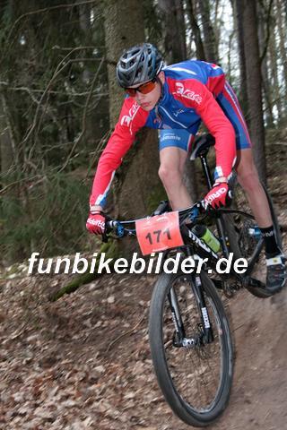 CC Race Bayernliga Schneckenlohe 2015_0156.jpg