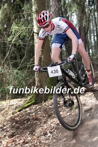 CC Race Bayernliga Schneckenlohe 2015_0157.jpg