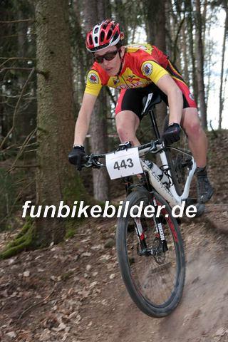 CC Race Bayernliga Schneckenlohe 2015_0158.jpg