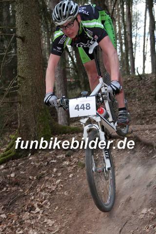 CC Race Bayernliga Schneckenlohe 2015_0159.jpg