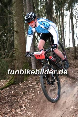 CC Race Bayernliga Schneckenlohe 2015_0160.jpg