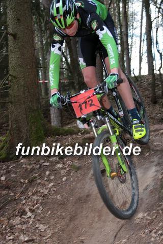CC Race Bayernliga Schneckenlohe 2015_0161.jpg